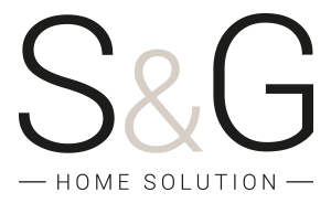 S&G Home Solution